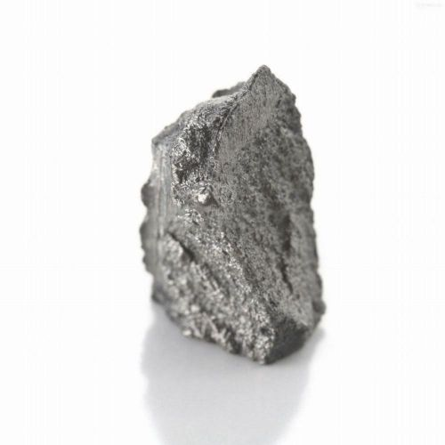 Yttrium Y 99,83% puur metalen element 39 nugget bars 1gr-5kg leverancier, metalen zeldzaam