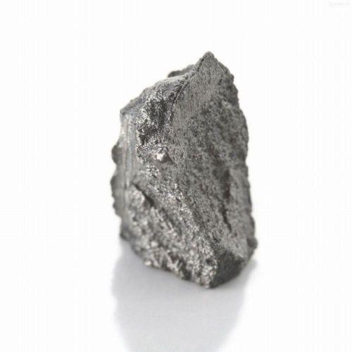 Yttrium Y 99,83% puur metalen element 39 nugget baar 1gr-5kg leverancier,  Zeldzame metalen