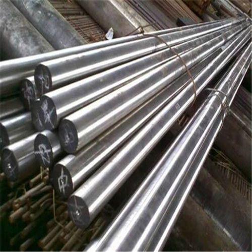 Mp35n® Prijs ronde staaf van Ø 2 mm tot Ø 120 mm ronde staaf 2.4665,  Nikkel legering