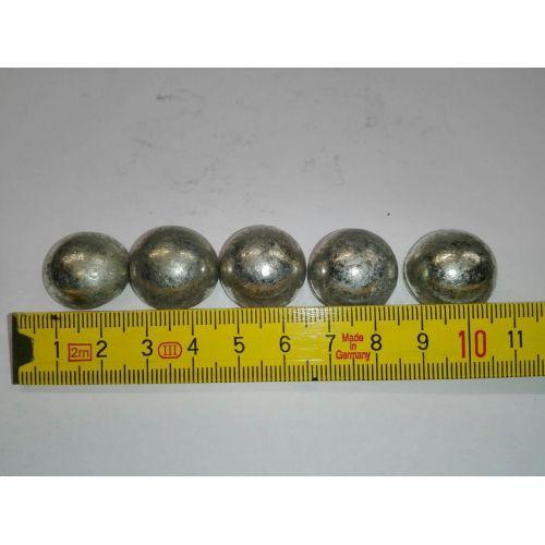 Zuiver tin Sn 99,9% Soldeer metalen staven cijfers gietstaven 25gr-5kg, Zeldzame metalen