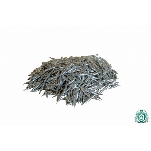 Bismuth Bi 99,95% element 83 korrels 5 gram tot 5 kg puur metaal bismut bismut, Zeldzame metalen