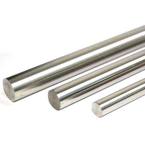 Wolfraamstaaf Ø2-120 mm 99,9% puur metalen element 74 Wolfraam, wolfraam
