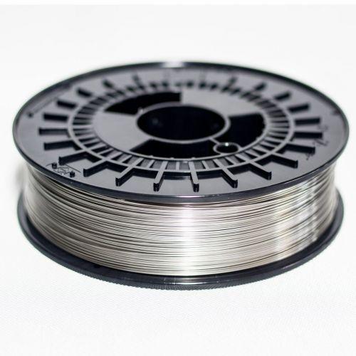 Lasdraad RVS V2A beschermgas Ø 0,6-5mm EN 1.4576 MIG MAG 318Si 0,5-25kg,  Lassen en solderen