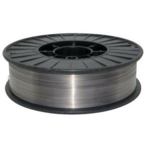 Lasdraad 0,5-25kg RVS V2A SG Ø 0,6-5mm W-Nr. 1.4842 MIG MAG,  Lassen en solderen