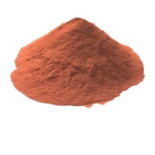 Koper Cu 99% puur metalen element 29 poeder 5gr-1kg leverancier koperpoeder, Zeldzame metalen