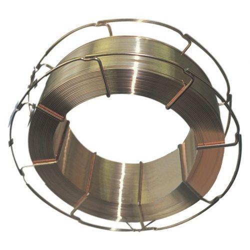 Ø 0,6-5 mm CuSn1 bronzen lasdraad We-Nr 2.1006 0,5-25 kg bronslassen,  Lassen en solderen