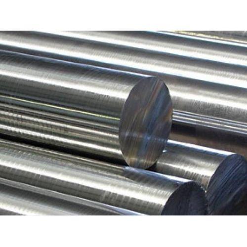 Titanium grade 5 staaf Ti 6Al-4V ronde staaf 3,7164 dia 20-200 mm massieve as 0,1-2,5 meter, titanium