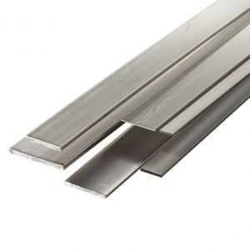 Stalen platte staafstrips 40x8mm-100x15mm plat staal plat materiaal plat ijzer,  staal