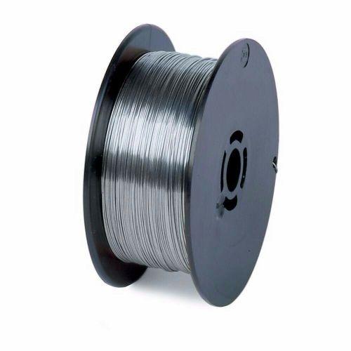 0,5-25 kg lasdraad staal beschermgas Ø 0,6-5mm W-nr. 1.8405,  Lassen en solderen