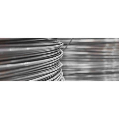 0,5-25kg lasdraad staal SG Ø 0,6-5mm W.Nr. 1.2343 MSG 3-GZ-55-ST,  Lassen en solderen