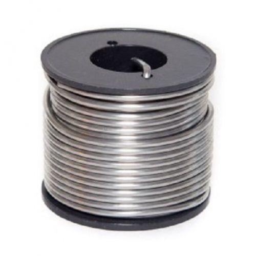 Soldeerdraad Sn97Cu3 soldeerdraad dia 3mm zonder vloeistof niet loodvrij 25gr-1000gr, Lassen en solderen