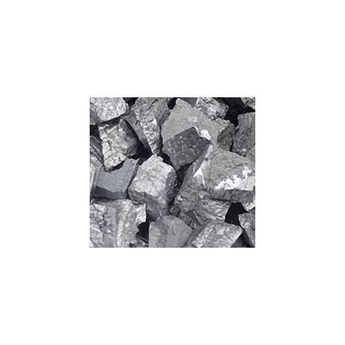 Dysprosium Dy 99,9% puur metalen element 66 goudklompjes 1-10 kg