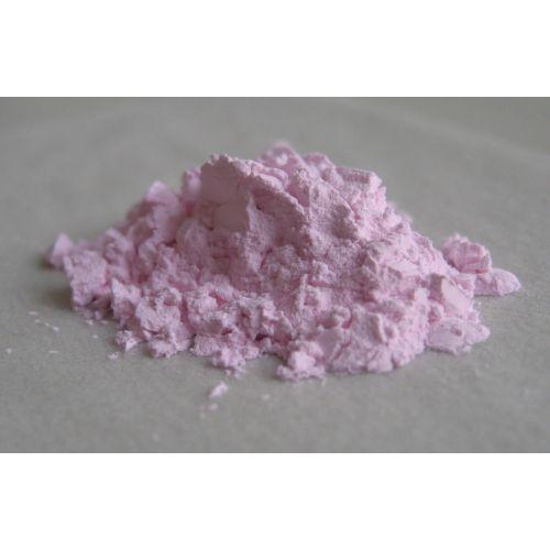 Erbium Oxide Er2O3 99,9% Erbium (III) Oxide Poeder poeder 10 kg erbium oxide