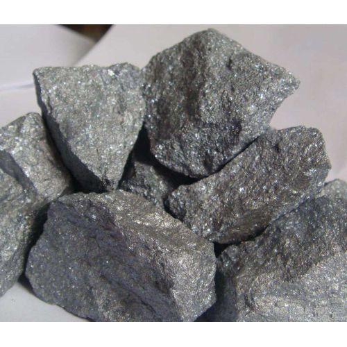 Ferro-gadolinium GdFe 99,9% nugget repen 25kg