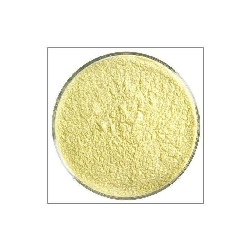 Holmium Oxide Ho2O3 99,9% Holmium (III) Oxide poeder poeder 10 kg holmium oxide