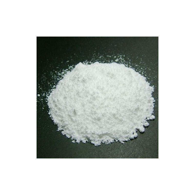 Lanthaanoxide La2O3 99,9% Lanthaan (III) -oxidepoeder 25 kg lanthaanoxide