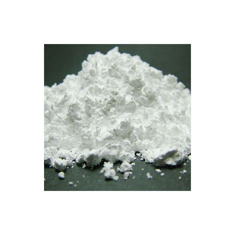 Lutetiumoxide Lu2O3 99,9% Lutetium (III) Oxide Poeder poeder 25 kg Lutetiumoxide