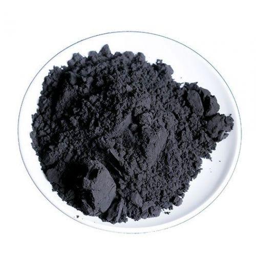 Praseodymiumoxide Pr6O11 99,9% Praseodymium (III, IV) Oxidepoeder poeder 5-10 kg praseodymiumoxide