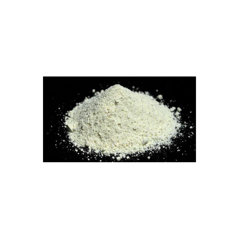 Samarium Oxide Sm2O3 99,9% Samarium (III) Oxide Poeder poeder 25 kg Samarium Oxide