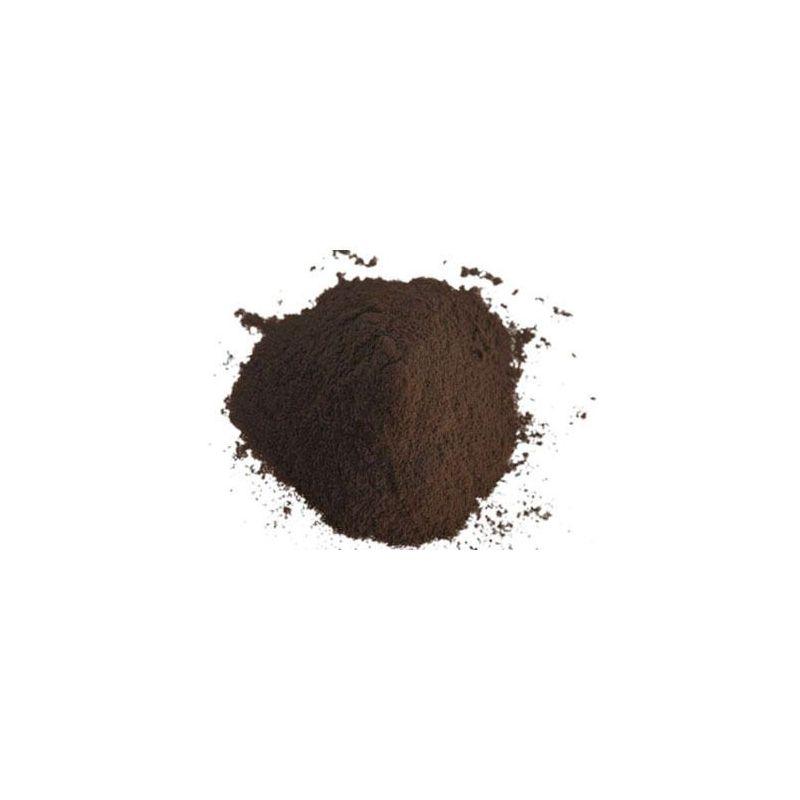 Terbiumoxide Tb4O7 99,9% Terbium (III, IV) Oxidepoeder poeder 0,5-10 kg terbiumoxide
