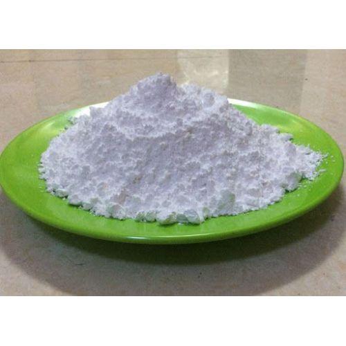 Ytterbium Oxide Yb2O3 99,9% Ytterbium (III) Oxide Poeder poeder 25 kg ytterbium oxide