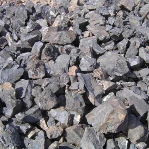 Mangaanklontjes Mn 99,9% Element 25 puur metaalgranulaat 10 kg Mangaanblokken