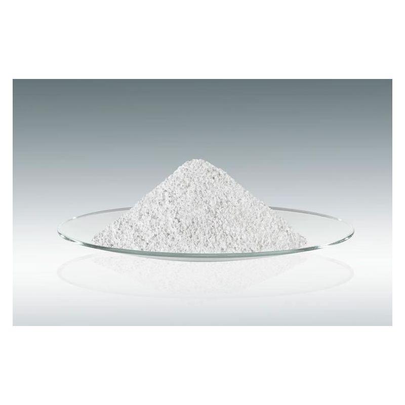 Niobium Pentoxide Nb2O5 99,9% Niobium (V) oxide poeder poeder 25 kg niobiumpentoxide