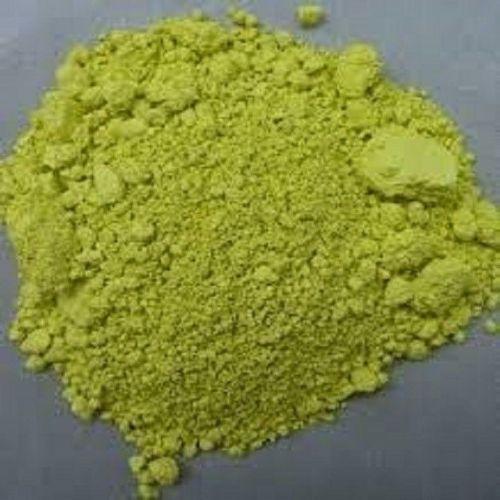 Wolfraamoxide WO3 99,9% wolfraam (VI) oxide poeder poeder 10 kg wolfraamoxide