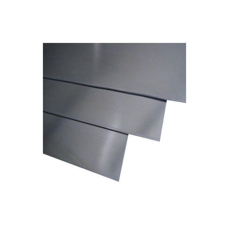 2 mm-25,4 mm nikkellegeringsplaten 100 mm tot 1000 mm Inconel C22-nikkelplaten