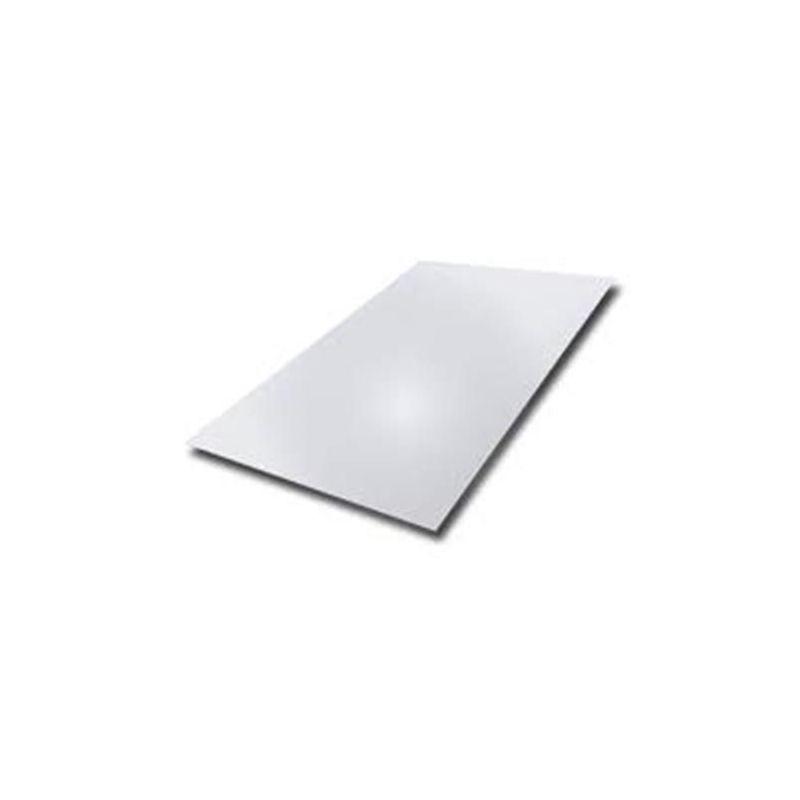 2 mm-15 mm nikkellegering platen 100 mm tot 1000 mm Incoloy 800 nikkelplaten