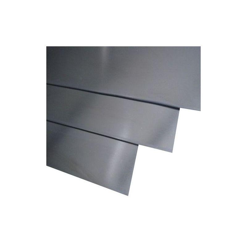 2 mm-10 mm nikkellegering platen 100 mm tot 1000 mm Inconel 601 nikkel platen