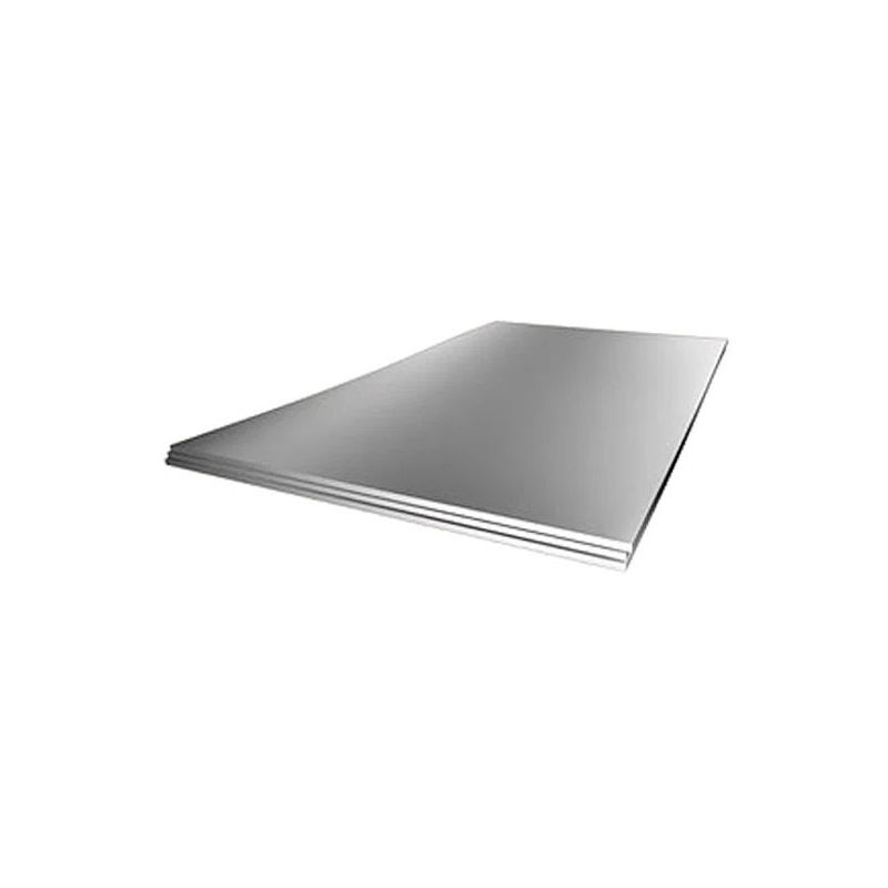 09g2s plaatstaal 8 mm plaat 1000x2000 mm GOST staal