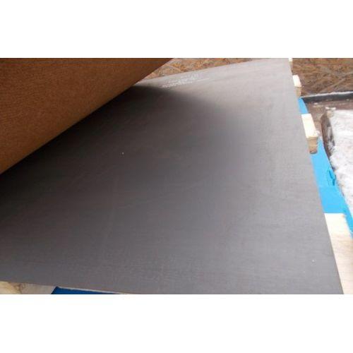 hn70u plaatwerk van 1 mm tot 8 mm plaat 1000x2000 mm GOST staal