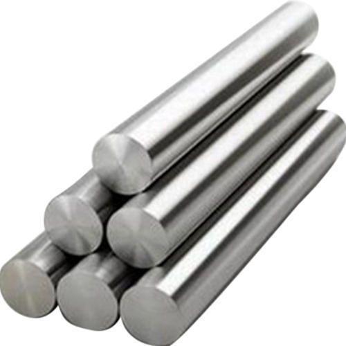 Gost 38xc steel  Stange...