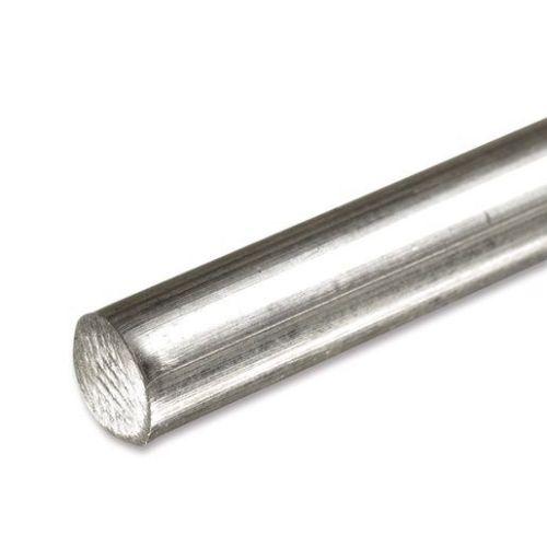 Gost 40x steel Stange...