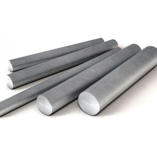 Gost 65g steel Stange...