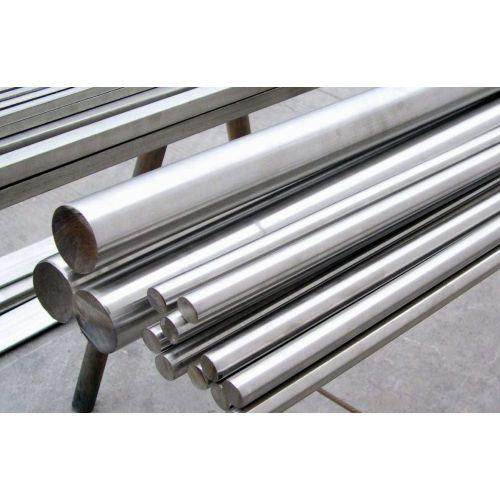 Gost h12 steel Stange...