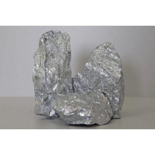 Chroom Cr 99% puur metalen element 24 nugget 5gr-5kg leverancier bars