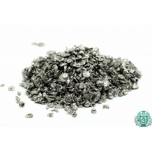 Houtlegering metaalkorrels 5gr-5kg Lipowitz, Cerrobend, Bendalloy