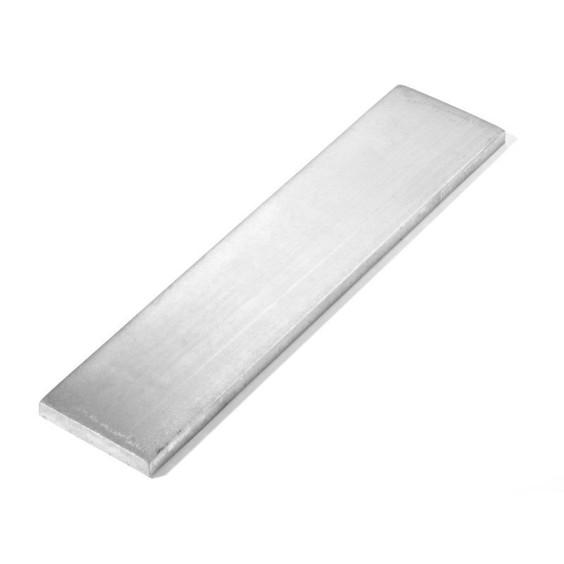 Tin 99% pure anode plaatwerkplaat 10x100x50-10x100x1000mm ruwe galvaniseerelektrolys