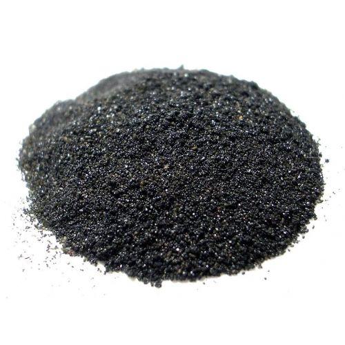 IJzer 99% 200 µm poeder Metaal IJzerelement 26 poeder 5gr-5kg