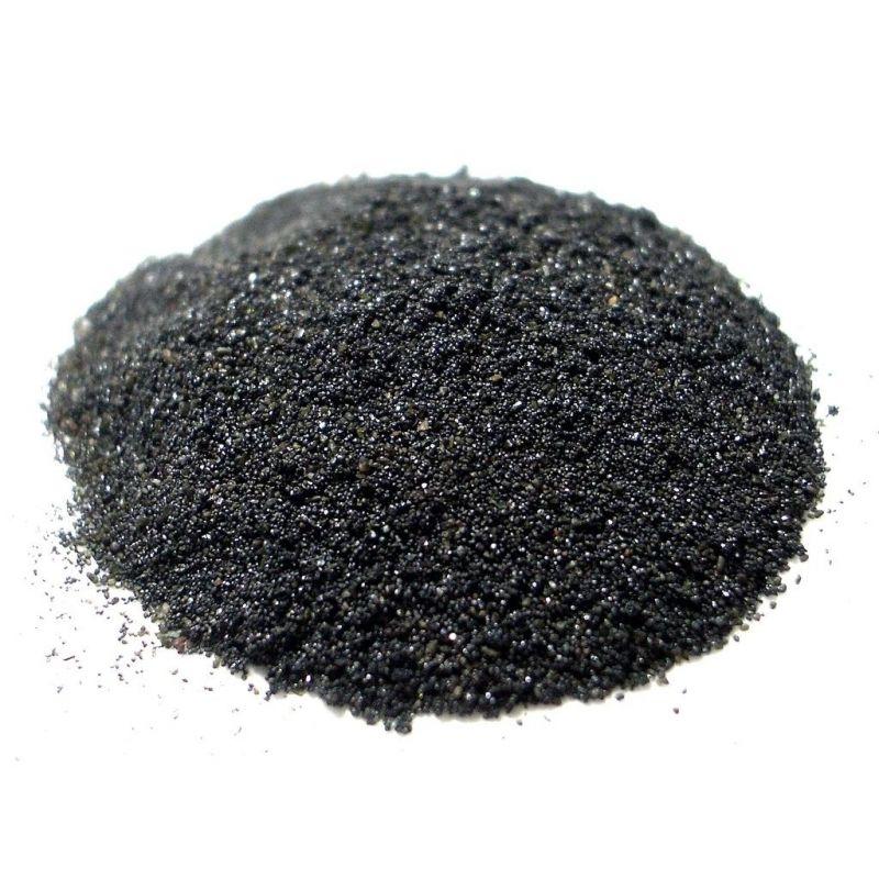 IJzer 99% 200 µm poeder Metal Iron Element 26 poeder 5gr-5kg