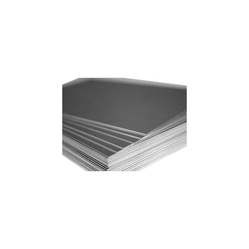 Verende staalplaat 0,5 mm-3 mm panelen C75S-tape gesneden 100 mm tot 1000 mm