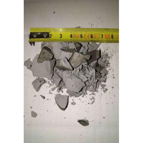 Wolfraamschroot W 99,9% element 74 Nugget puur metaal 1gr-10kg wolfraam
