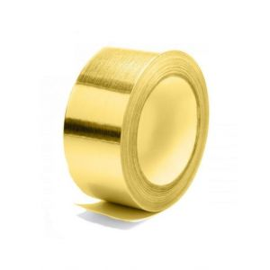 Messing tape 0,05-0,4 mm folietape CuZn37 plat 2,0321 plaatstaal messingfolie
