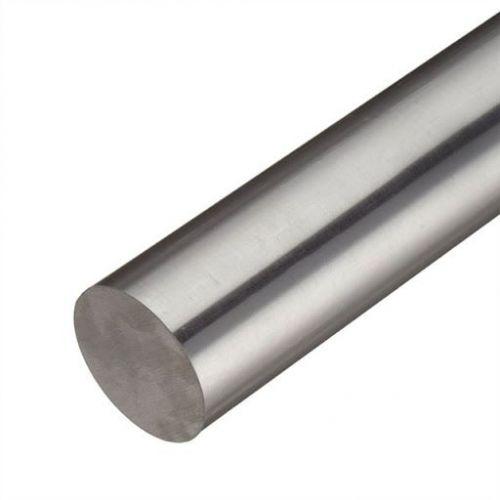 Incoloy 800 ronde staaf Ø 2-120mm ronde staaf 1.4876,  Nikkel legering