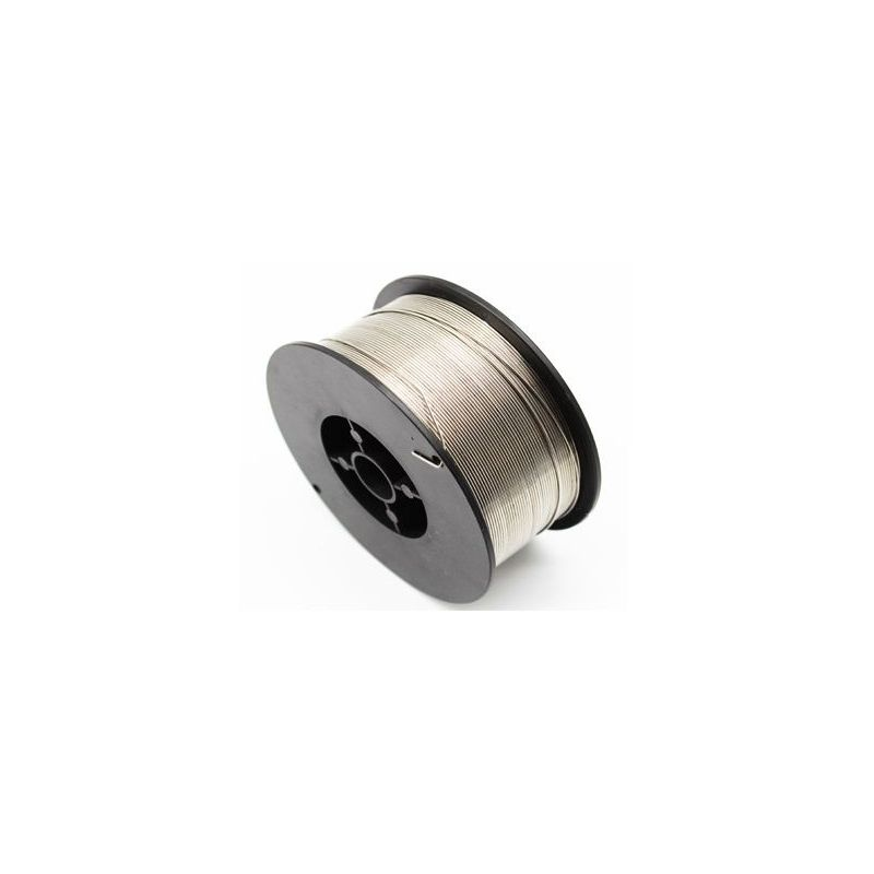Kobaltdraad 99,9% van Ø 0,5 mm tot Ø 5 mm puur metalen element 23 draad kobalt,  Zeldzame metalen