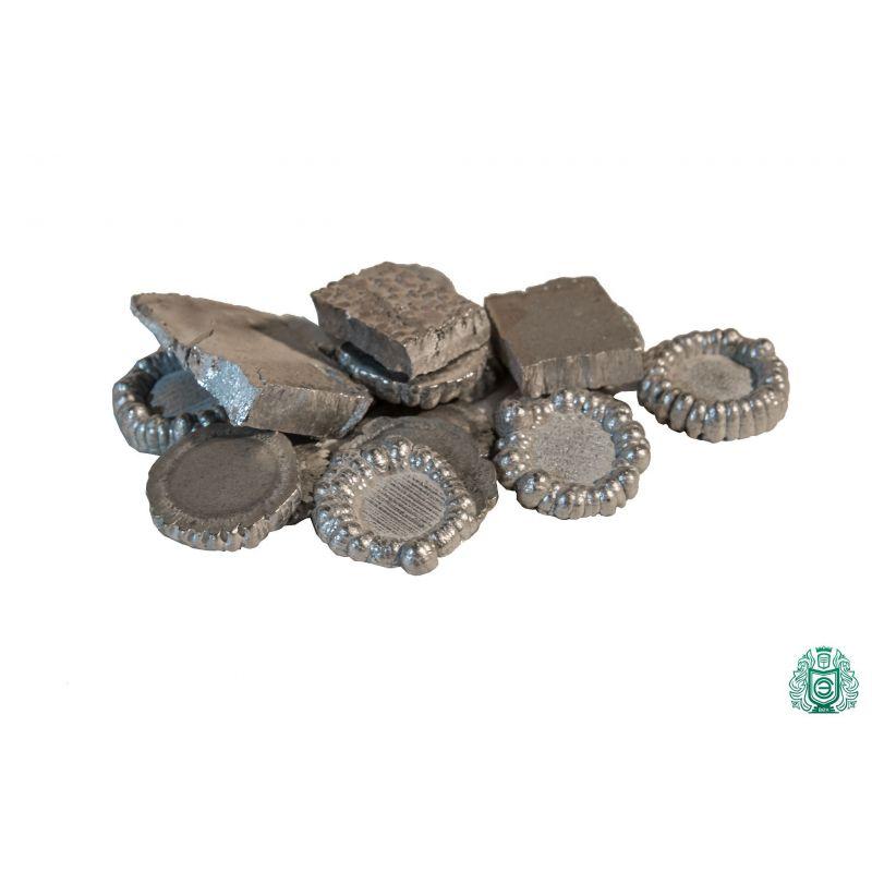 Cobalt Co 99,3% puur metalen element 27 nugget bars 10gr-5kg kobalt, zeldzame metalen