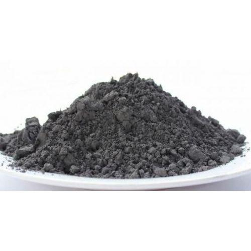 Kobaltpoeder 99,99% puur metaal van 5 gram tot 5 kg kobaltpoeder,  Zeldzame metalen