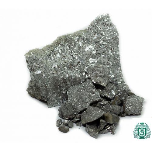 Antimoon Sb 99,9% puur metalen element 51 nugget 5gr-5kg leverancier aanbieding, metalen zeldzaam